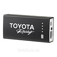 Зарядное устройство Toyota Farad Charger