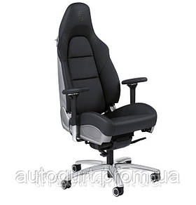Офисное кресло Porsche Office Chair RS