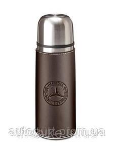 Термос Mercedes-Benz Thermos Flask Classic