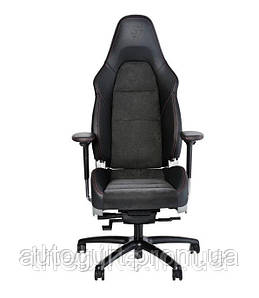 Офисное кресло Porsche Office Chair RS model