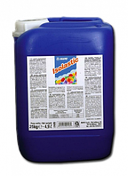 Пластификатор, латексная добавка для клея - Isolastic Mapei | Изоластик Мапей