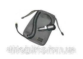 Автомобильное зарядное устройство Audi Universal Сharging Сable