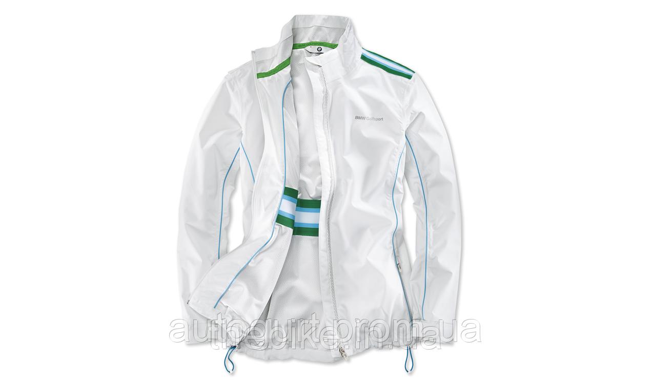 Женская куртка BMW Golfsport Functional Jacket