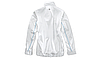 Женская куртка BMW Golfsport Functional Jacket, фото 2