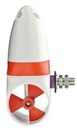 Кормовое подруливающее устройство Marinno EXTURN 230C