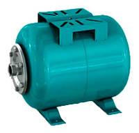 Гидроаккумулятор 24 л  (зеленый)