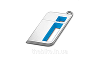 Флешка BMW i USB Stick 16 Gb
