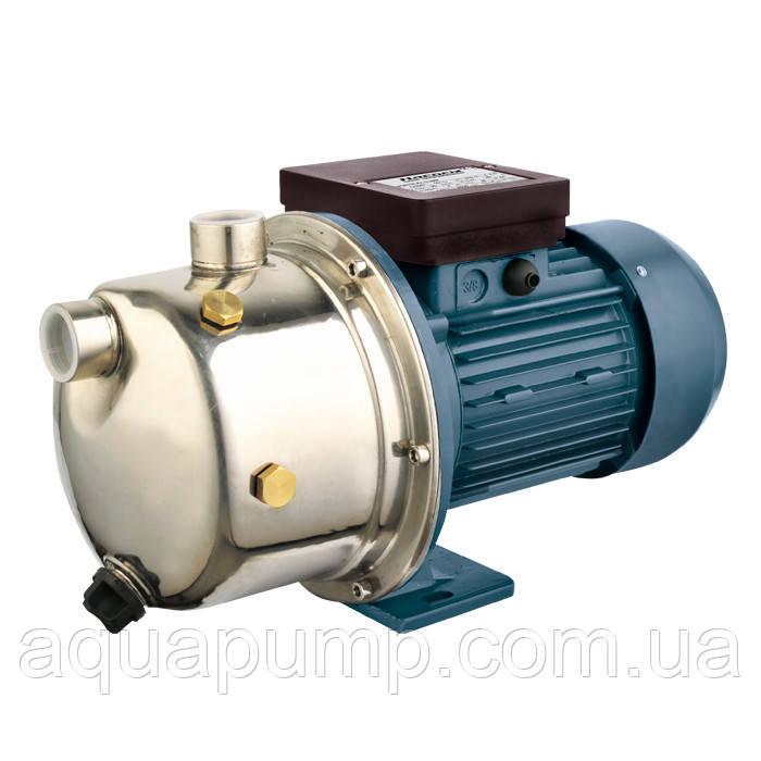 Поверхневий насос JS 110 Насоси плюс обладнання