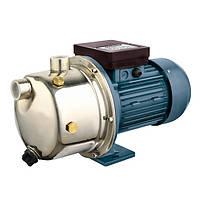 Поверхностный насос JS 110 Насосы плюс оборудование