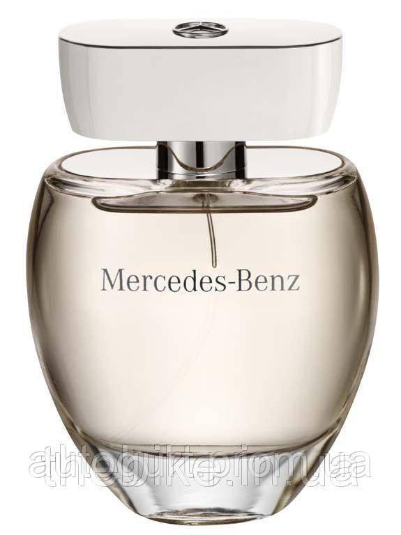 Женская туалетная вода Mercedes-Benz Perfume Women, 30 ml