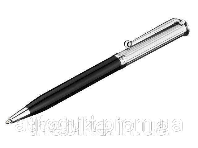 Ручка Mercedes-Benz Classic Pen Black