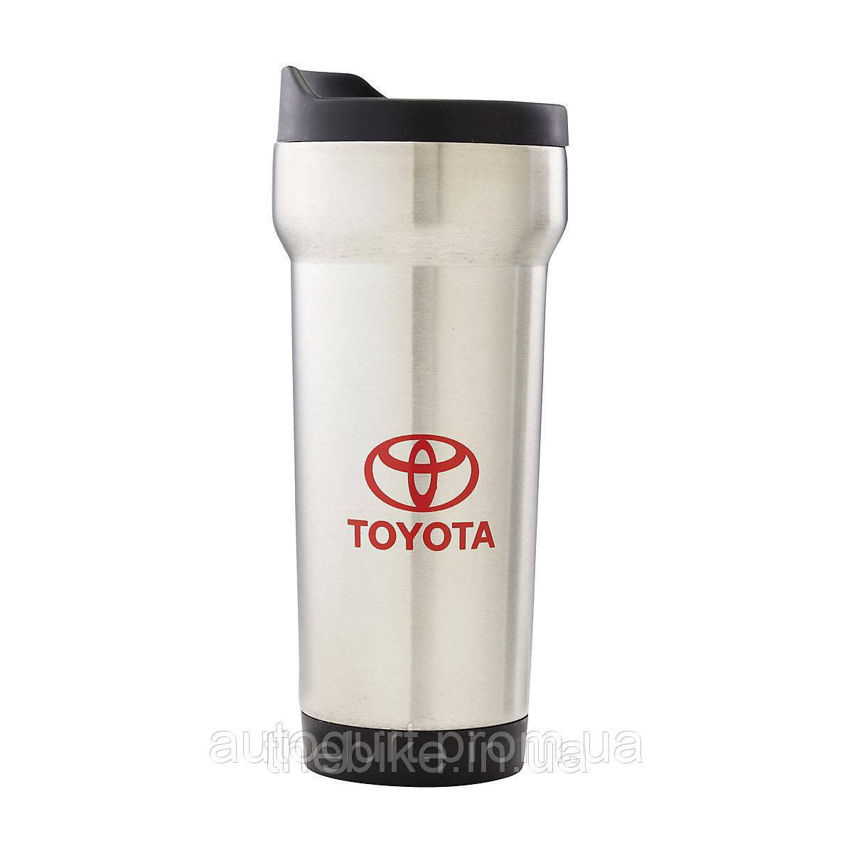 Термокружка Toyota Empire Tumbler