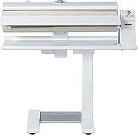 Гладильная система Miele B 995 D