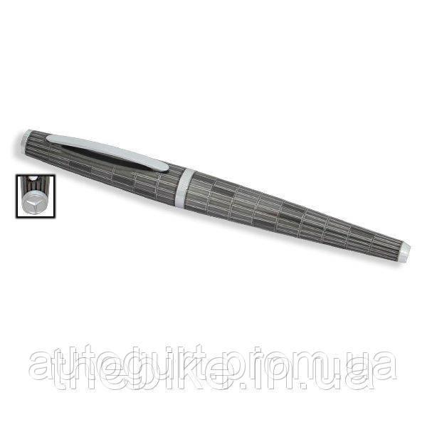 Шариковая ручка Mercedes-Benz Rollerball Business 2012