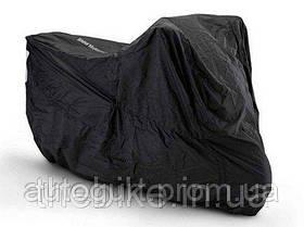 Универсальный чехол для мотоцикла BMW Canvas Cover for different BMW Motorcycles