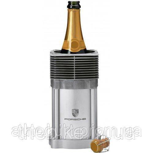 Кулер для бутылок классик Porsche Classic Cooler