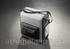 Cумка-холодильник BMW Electric Cooler Bag