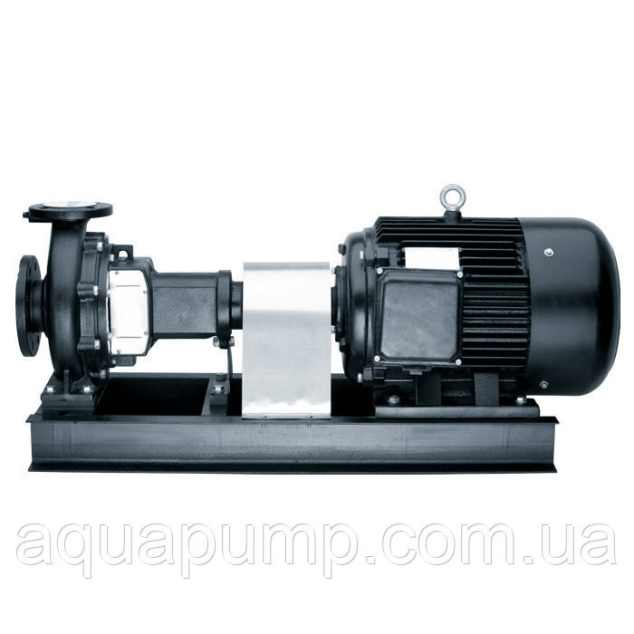 Насос Varna NISO 100-65-200/37 центробежный консольный