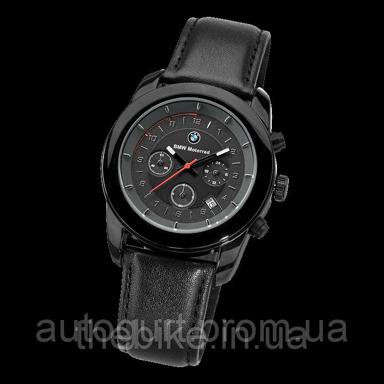 Мужские часы BMW Motorrad Watch Logo