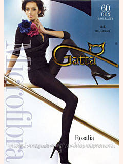 Rosalia 60 DEN  батал