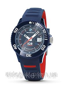 Часы BMW Motorsport ICE Watch Unisex