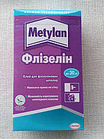 Клей для флизелиновых обоев Метилан