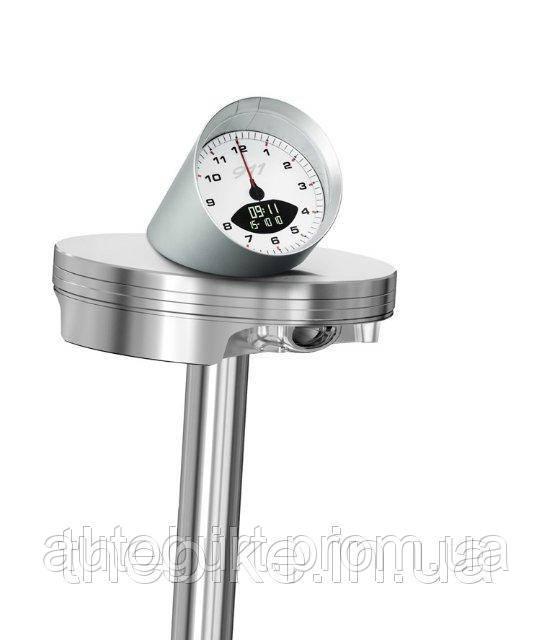 Часы настольные Porsche Table Top Clock