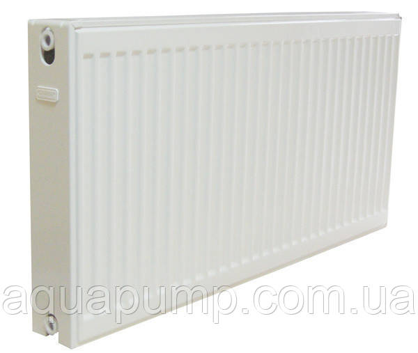 Радиатор стальной Ocean РК тип 11 1600х500