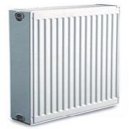 Радиатор стальной Ocean РККР тип 22 500х500