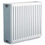 Радиатор стальной Ocean РККР тип 22 700х600