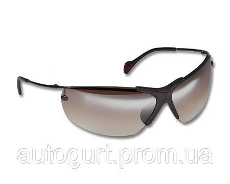 Солнцезащитные очки BMW Motorrad Motorcycle Sunglasses Tabac