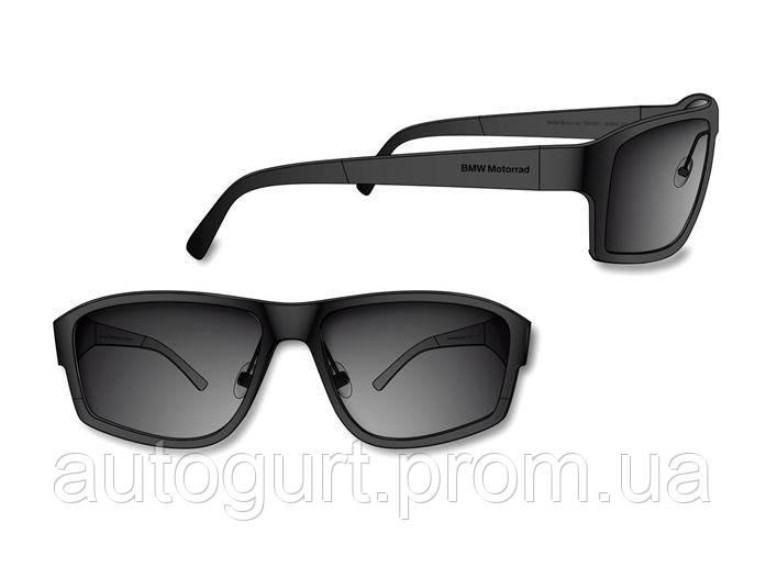 Солнцезащитные очки BMW Motorrad GS Style Sunglasses