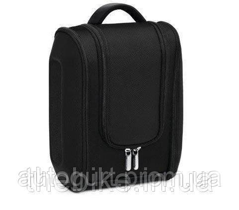 Дорожный несессер Audi Wash bag, black