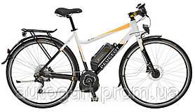 Электрический велосипед Peugeot CE31