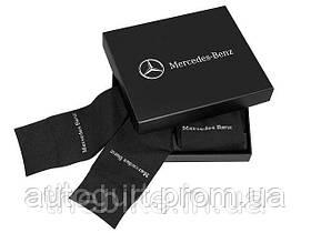 Носки Mercedes-Benz Men's Socks, две пары