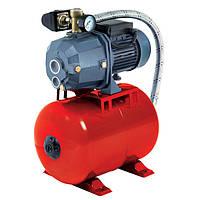 Насосная станция Насосы плюс оборудование AUDP 750A/24 бытовая для водоснабжения