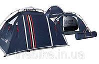 Палатка BMW Tente Motorsport