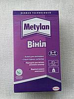 Клей для виниловых обоев Метилан