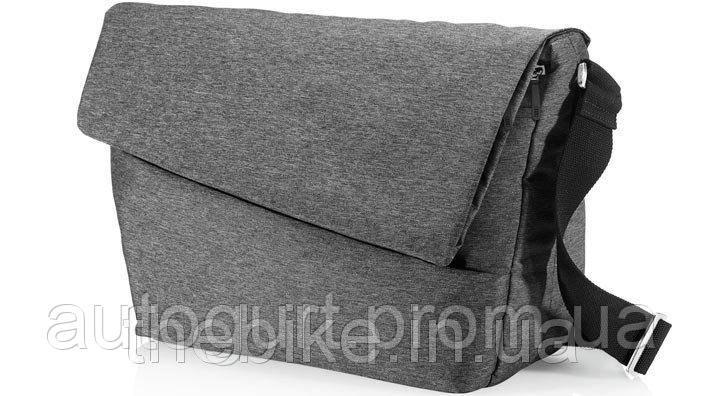 Сумка Audi Messenger Bag