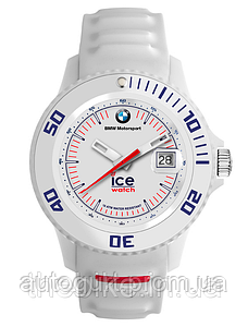 Часы BMW Motorsport ICE Watch Sili White