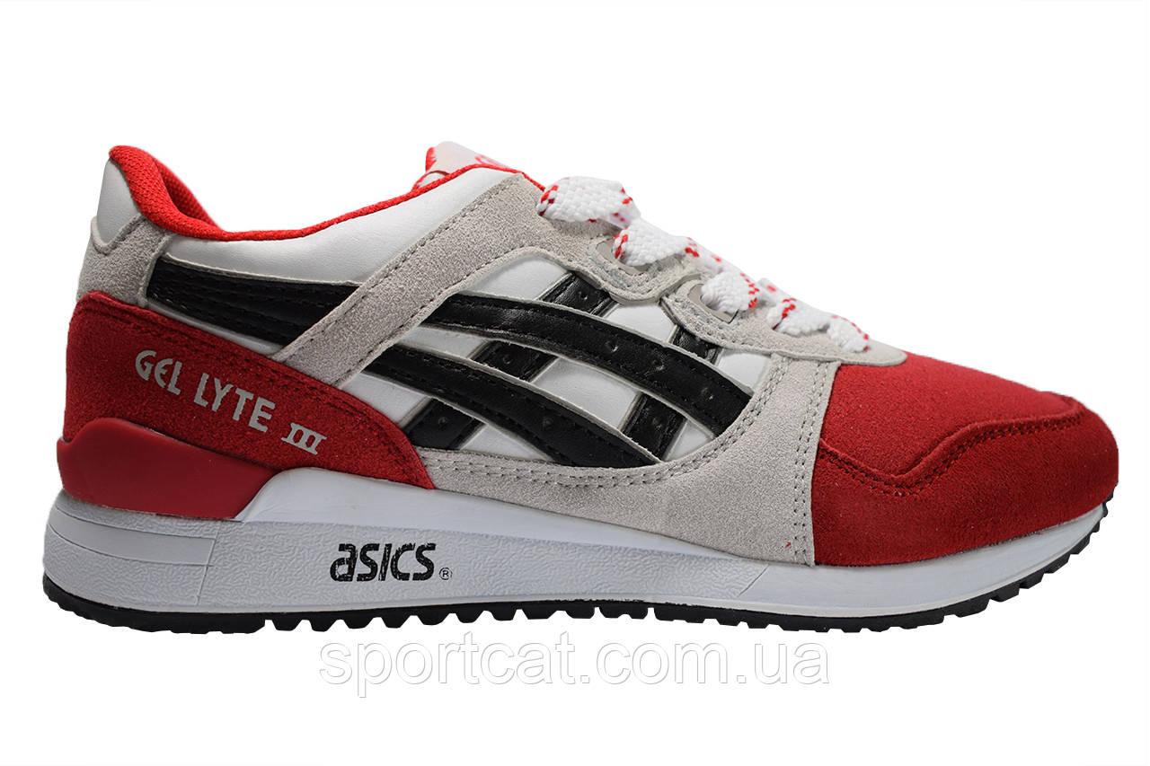 Женские кроссовки Asics Gel-Lyte III