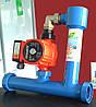 Насосно-смесительный узел ЭкоЭнергия от 10 до 50 кВт