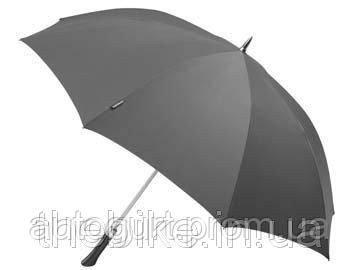 Зонт-трость Mercedes-Benz Guest Umbrella