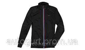 Мужская кофта BMW M Mens Sweat Jacket 2015