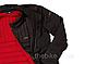 Мужская куртка BMW M Men's Jacket - 2 in 1 Black 2015, фото 2