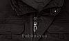 Мужская куртка BMW M Men's Jacket - 2 in 1 Black 2015, фото 4