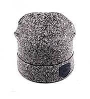 Оптом шапка детская 52 54 и 56 размер микро ангора теплые шапки головные уборы детские опт