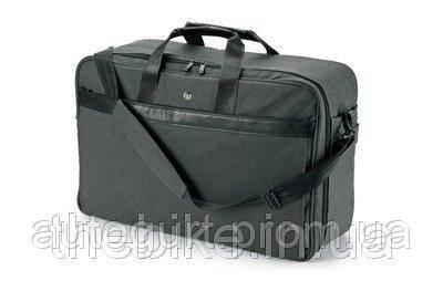 061db2e04919 Дорожная сумка Volkswagen Travel Bag Grey/Laim, цена 7 395 грн ...