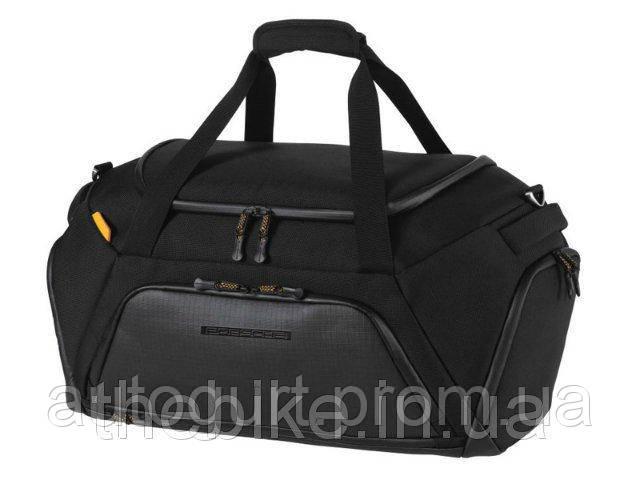 Дорожная сумка Porsche Travel Bag M - Metropolitan