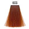 6CG (медно золотой темный блондин) Крем-краска без аммиака Matrix Color Sync,90 ml